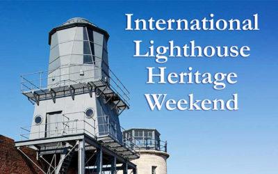 International Lighthouse Heritage