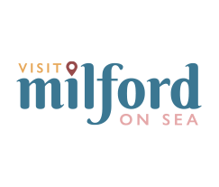 Visit Milford on Sea